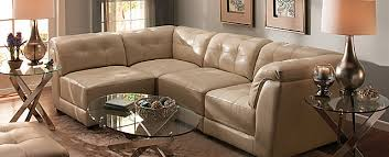 clark contemporary living room collection design tips u0026 ideas