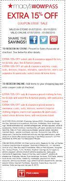 ugg discount code january 2015 january 2015 6 macys coupon 391 png