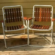Cheap Patio Furniture Walmart - patio outdoor patio heating high top patio sets patio bulb string