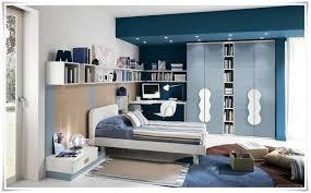 boy chairs for bedroom lazy boy furniture bedroom sets interior bedroom design