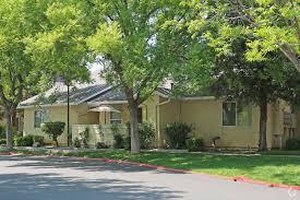 Barn Theater Porterville Mountain View Porterville Rentals Porterville Ca Apartments Com