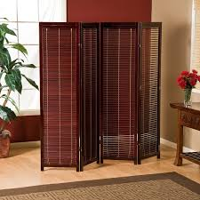 canvas room divider sado black shoji 3 panel room divider hayneedle