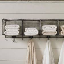 3 neutral colors for a timeless bathroom design necessities