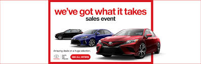 lexus san diego serving carlsbad mossy toyota new and used toyota sales in san diego