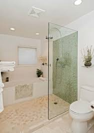 tiling ideas for a small bathroom tiling a small bathroom dos and don ts bob vila