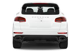 porsche cayenne 4 5 2016 porsche cayenne reviews and rating motor trend