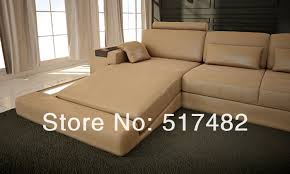 extra deep leather sofa new ideas deep seat leather sofa with extra deep leather furniture