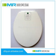 Mayfair Toilet Seats Toilet Seat Warmer Toilet Seat Warmer Suppliers And Manufacturers