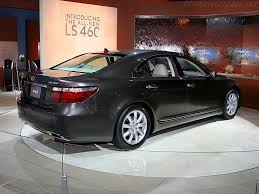 official lexus parts website where to buy lexus ls recovered cars in your city
