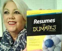 Female Resume Sample Portfolio Samples