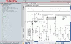 diagrams 1000706 toyota echo wiring diagram u2013 repair guides