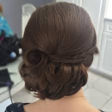 boy wears his hair in an updo 15 amazingly easy updo hairstyles for long hair