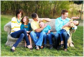 family picture poses ideas free black and white wallpaper