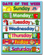 How To Decorate Nursery Classroom Preschool Classroom Decorations Schoodoodle School Supplies