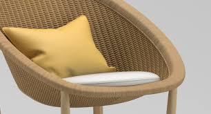 Designer Outdoor Chairs Modern Outdoor Chair Lounge 3d Model Cgtrader