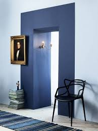 Ideas For Apartment Walls Best 25 Apartment Painting Ideas On Pinterest Apartment