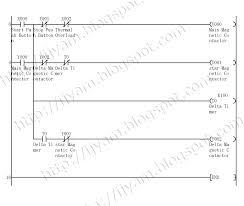 starter motor diagram wiring carlplant