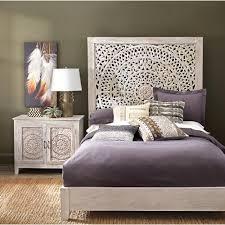 home depot bedroom furniture soappculture com