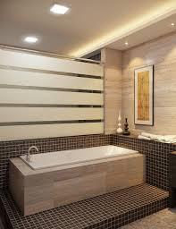 bette rectangular super steel bath set 1800 x 800mm 3860 000 additional image of bette 3860 000
