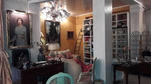 roma montesacro appartamento in vendita in via protamagno