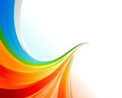 light color wallpaper 15809 wallpaper walldiskpaper