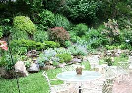 Rock Garden Landscaping Ideas How To Make Garden Landscape Design Front Yard Landscaping Ideas