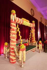 home decor planner mehndi ceremony california and international wedding planner the