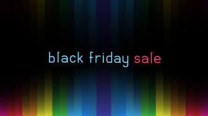 black friday magazine filmmaker black friday through cyber monday sale subscriptions 50