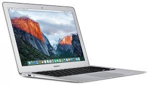 macbook air black friday deals the best black friday deals on macs ipads iphones apple watch