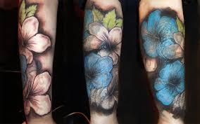 i have no idea what i u0027m doing good tattoos aren u0027t cheap and