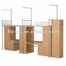 Cheap Bunk Bed Design by Best 25 Cheap Bunk Beds Ideas On Pinterest Cheap Daybeds
