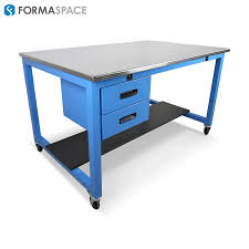 glass drafting table with light why drafting tables are still important today formaspace