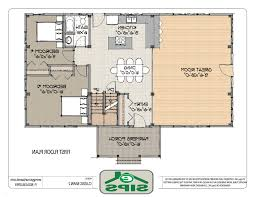 16 lennar townhome floor plans residence 2 new home plan in