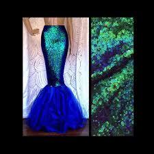 Womens Mermaid Halloween Costume 221 Halloween Costume Ideas Images Costumes