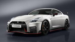 nissan gtr with your coin money 2017 nissan gt r nismo will cost you 149 995 autogeeze latest
