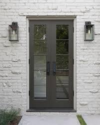 Exterior Back Doors Doors Exterior Door Colors Exterior Back Doors Black Best 25 Front