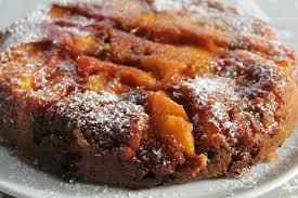 defi cuisine defi cuisine d octobre la pomme la nouvelle table d isa