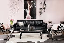 home fashion interiors fashion is being indluded in home design dc on heels