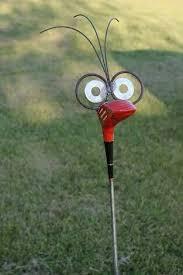 best 25 golf club ideas on used golf clubs golf