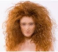 small hair hair bad for shidduchim
