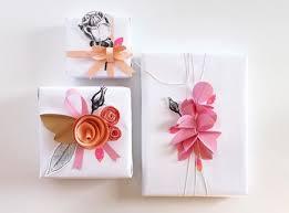 wedding gift hong kong sassy s guide to wedding gift registry companies in hong kong