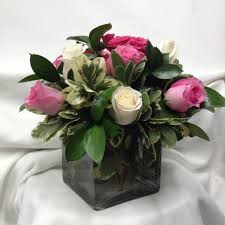 port florist port chester florist flower delivery by mr bokay flowers