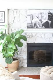 61 best fireplace makeovers images on pinterest fireplace
