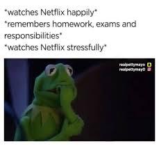 Depressed Frog Meme - depression memes photos facebook