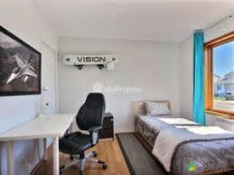 louer une chambre à brossard location de chambres et colocations dans grand montréal
