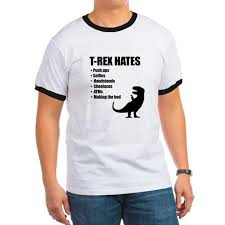 16 best t rex tees images on dinosaurs american