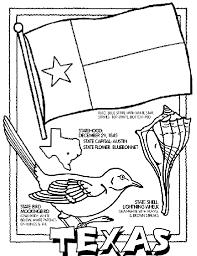 100 ideas texas symbols coloring pages on gerardduchemann com