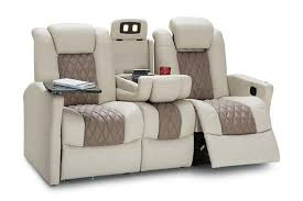 Recliner Sofa On Sale Monument Rv Recliner Sofa Rv Furniture Shop4seats