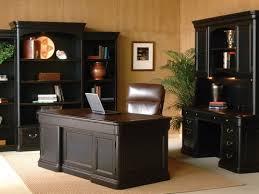 Home Office Executive Desk Furniture Home Office Executive Desks Page 1 Vintage Oak
