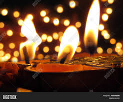 traditional lamps lit on occassion image u0026 photo bigstock